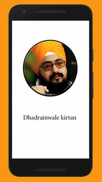 Dhadrianwale Kirtan (New Videos) poster