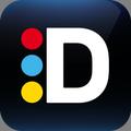 DIVAN.TV — movies & Ukrainian TV