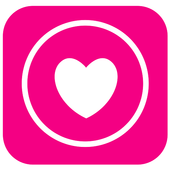 Divorced Singles - Online Chat icon