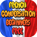 Learn French dialogues texte audio