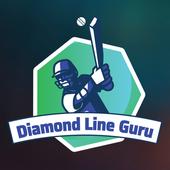 ikon Diamond Line Guru