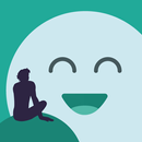 Mood Tracker, Journal, Diary | Anti Depression app APK Android