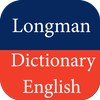 Longman Dictionary English иконка