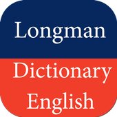 6  Best recommended English and American Dictionaries 2020
