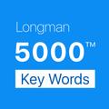 Longman 5000 Key Words Offline