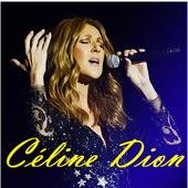 Celine Dion Music and Lyrics icon