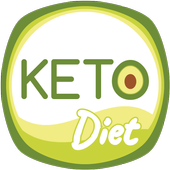 Keto Diet Plan icon