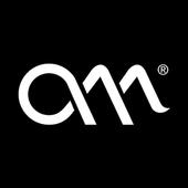 Antonio Morici Hair Stylist Impresa Smart icon