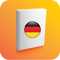 Basic German Language Learning App For Beginners