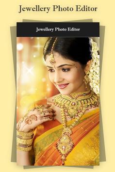 jewellery photo editor screenshot 1