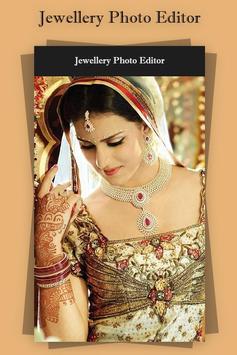 jewellery photo editor screenshot 2