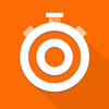 Virtuagym Coach - Personal Trainer, Track Clients أيقونة