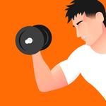 Virtuagym Fitness - Home & Gym-APK