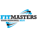 FITMASTERS-APK
