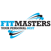 FITMASTERS アイコン