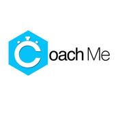Coach Me icon