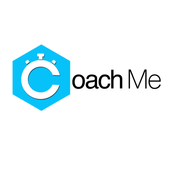 Coach Me icono