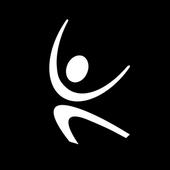 HealthCity-icoon