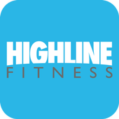 Highline icon