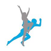 Wellness Profi Center icon