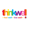Thinkwell-icoon