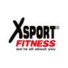 Icona XSport Fitness