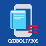 TIM Globo Livros