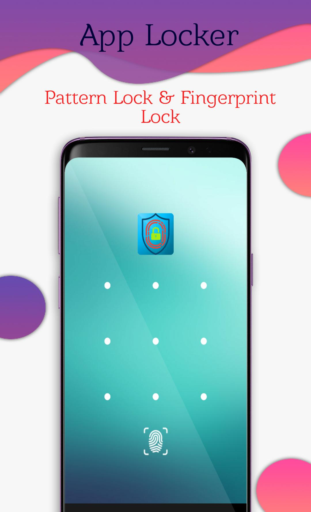 App Locker 2019 for Android - APK Download