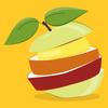 Healthy Recipes icon