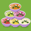 ikon Free Sauce Recipes