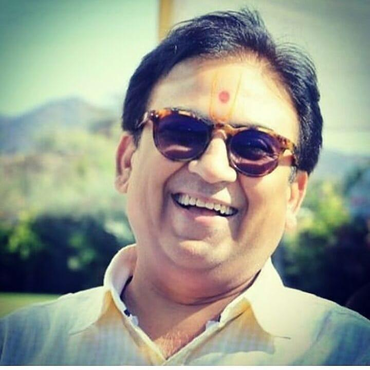 Jethalal (Dilip Joshi) Photos for Android - APK Download