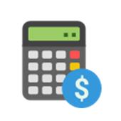 Kalkulator Przedsiębiorcy 2019 icon