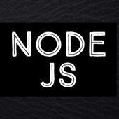 Node.js Interview Questions 2019 icon