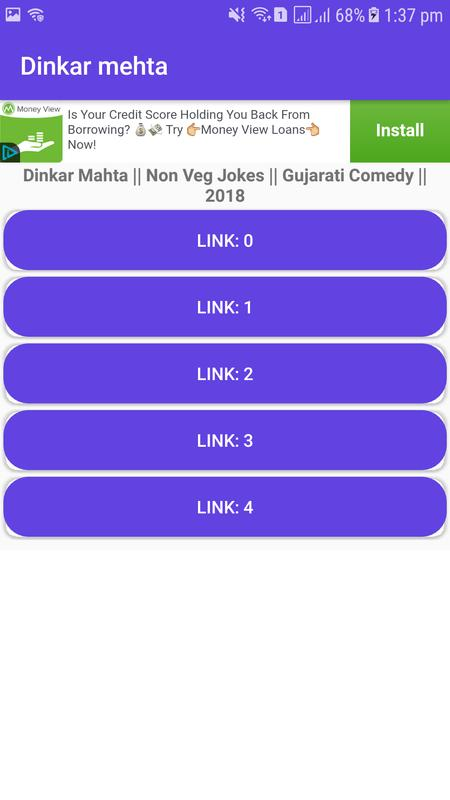 Dinkar mehta jokes mp3 free download by burridare issuu.
