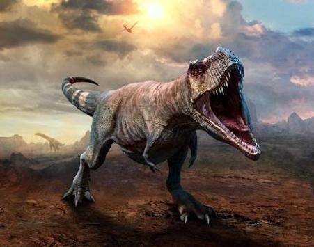 Documentales Hd Dinosaurios Online For Android Apk Download Dinosaurios es una serie ambientada en el 60.000.003 ac. documentales hd dinosaurios online for