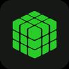 CubeX biểu tượng