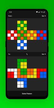 CubeX स्क्रीनशॉट 4