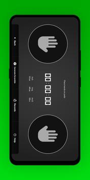 CubeX स्क्रीनशॉट 5