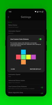 CubeX स्क्रीनशॉट 6