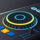 DJ it! - Music Mixer APK