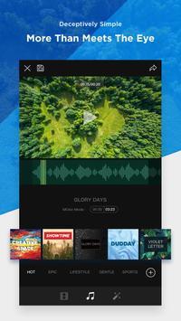 DJI GO 4 screenshot 3