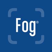 Fog Kundeapp icon