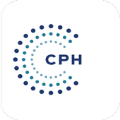CPH Privathospital icon