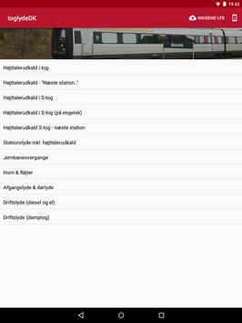 toglydeDK screenshot 5