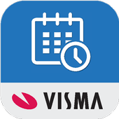 Visma HR icon