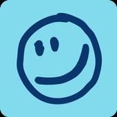 GoMore icon