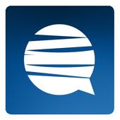 Dialognet - Vejle icon