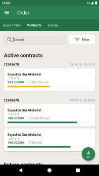 DLG screenshot 1