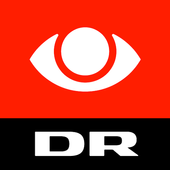 DR Nyheder icon
