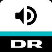 DR Radio icon
